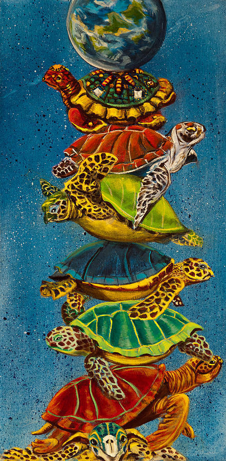 [Image: turtles-all-the-way-down-susan-culver.jpg]