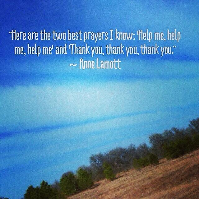 Prayers Photograph - Two Best by Gia Marie Houck