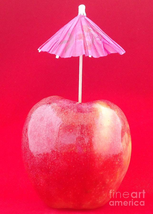 Um -- Apple Photograph