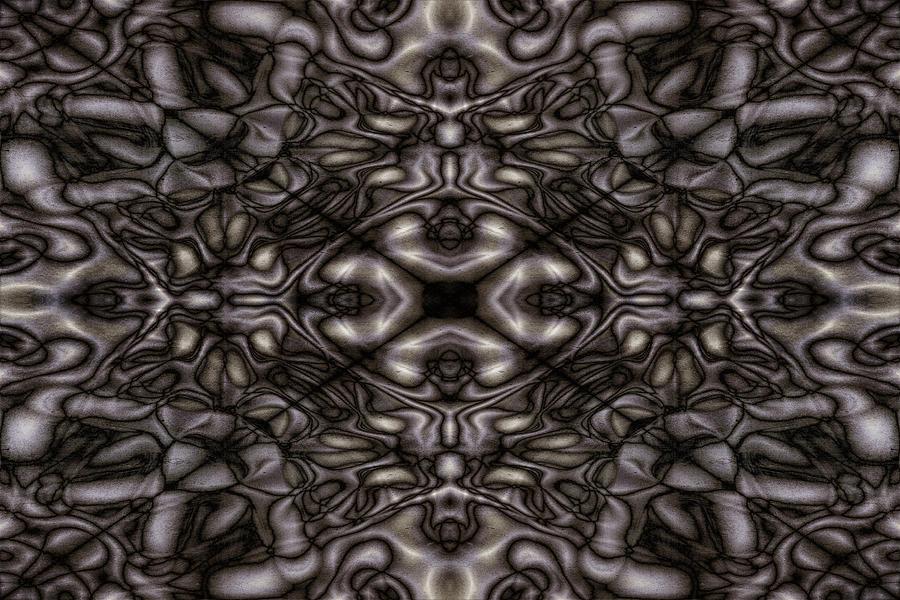Union Digital Art