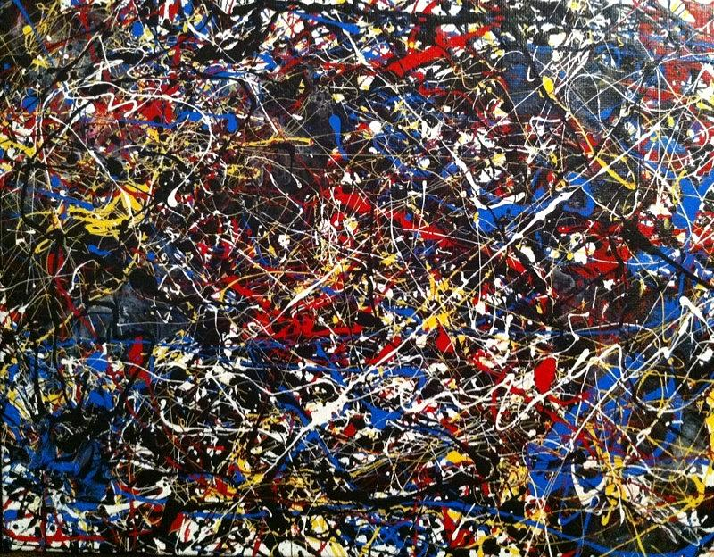 untitled-5-jackson-pollock-inspired-vanessa-carpenter.jpg