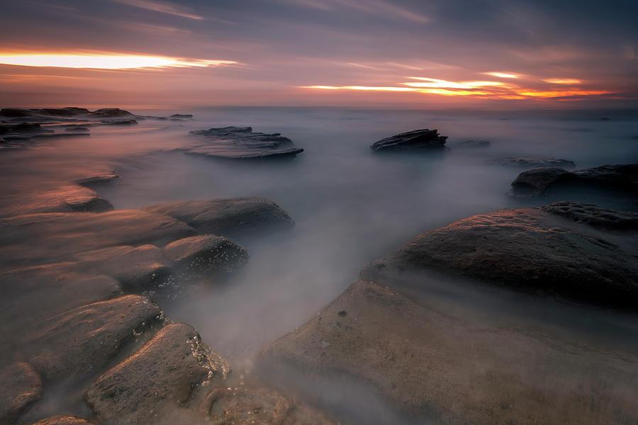 Australia Photograph - Untitled by Christopher P?rez-liedl