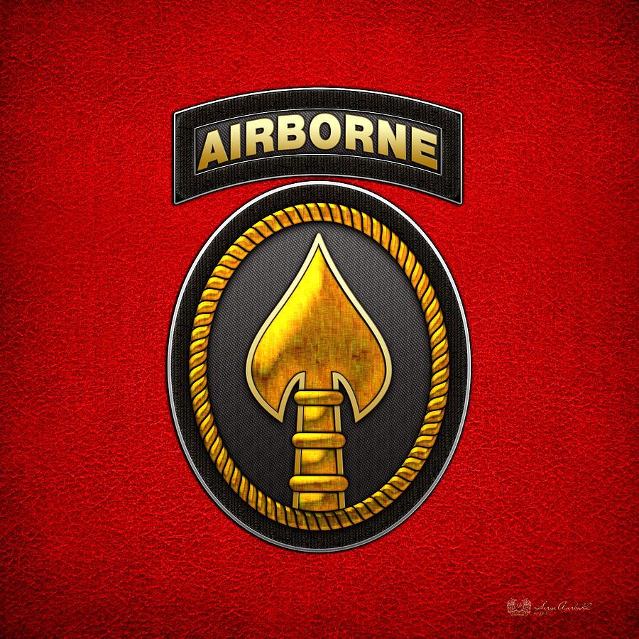U. S. Special Operations Command - U S S O C O M Patch ... Ussocom Logo