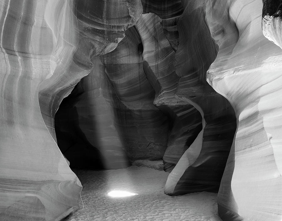 Antelope Canyon Photograph - Usa, Arizona, Antelope Canyon by Jaynes Gallery