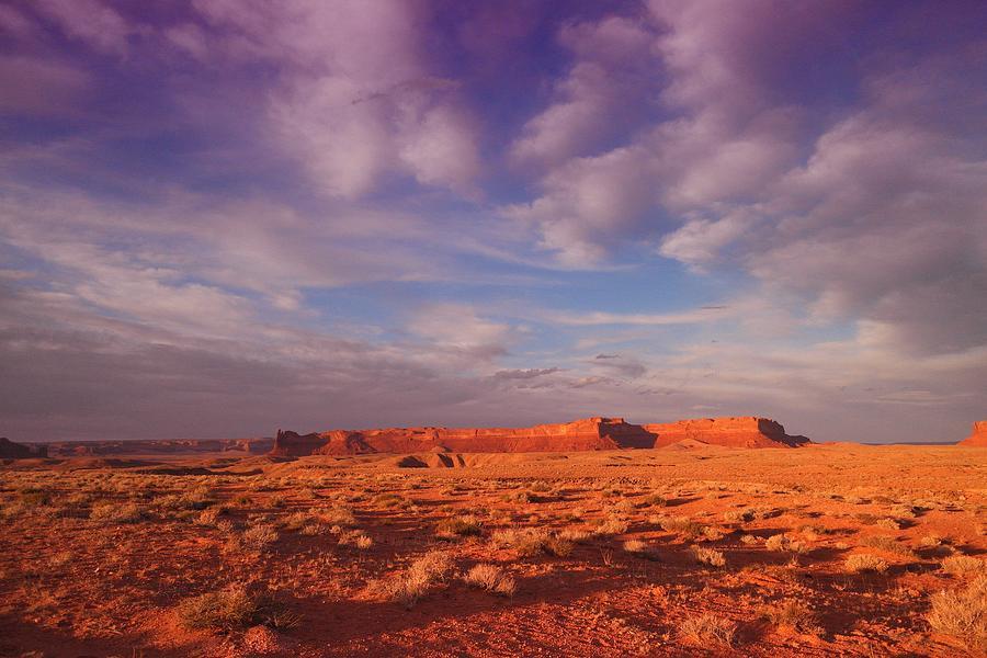 Utah landscape photograph by jeff swan for Landscaping rocks tooele utah