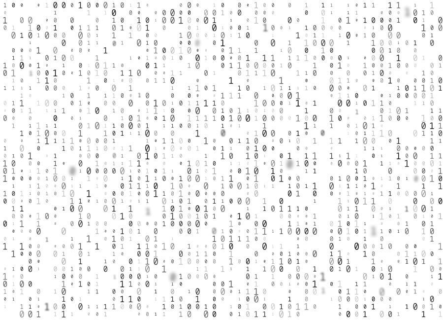 Image Encryption Coding