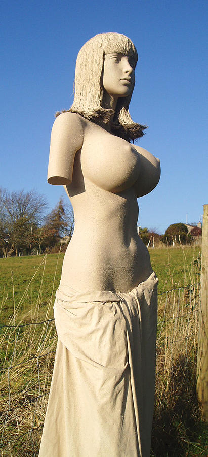 venus de milo reconstruction