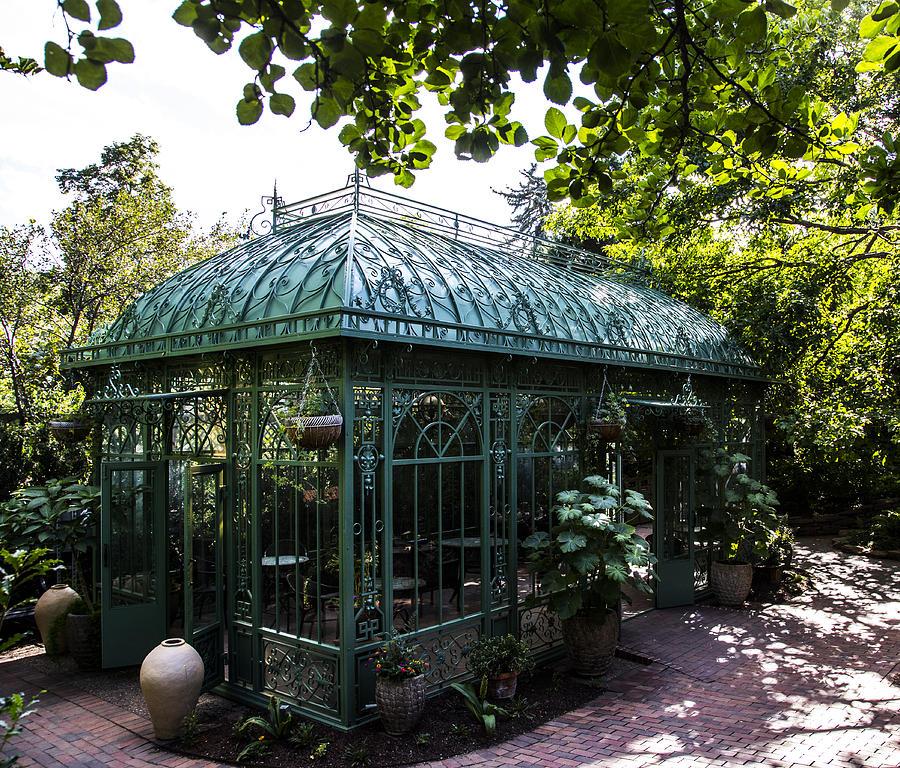 Peachy Victorian Greenhouse Interior Design Ideas Gresisoteloinfo