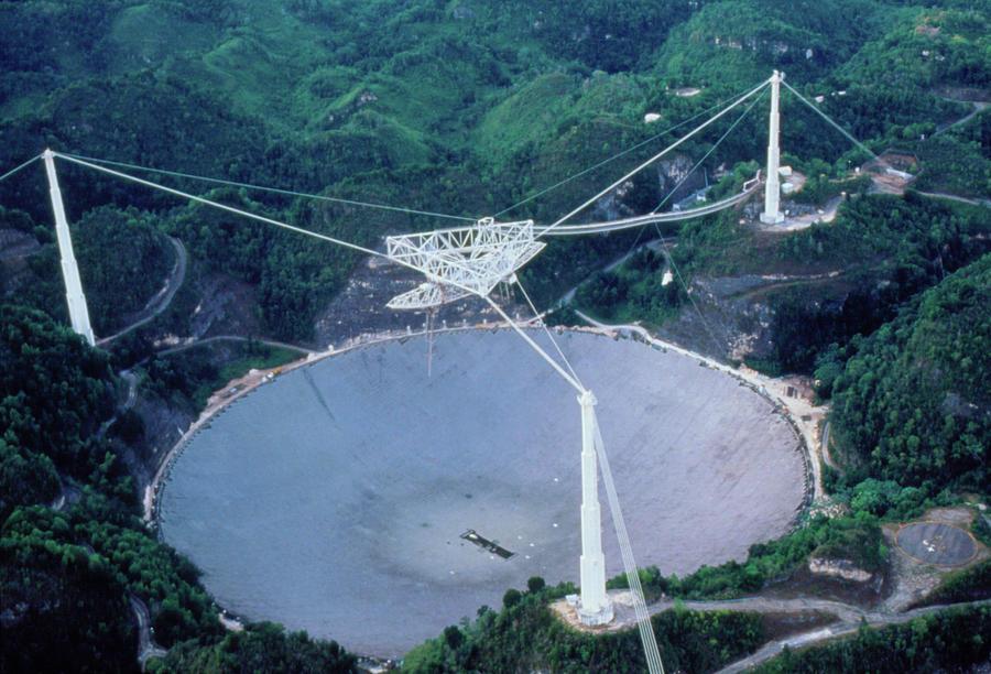 https://images.fineartamerica.com/images-medium-large-5/view-of-the-arecibo-radio-telescope-dr-seth-shostakscience-photo-library.jpg