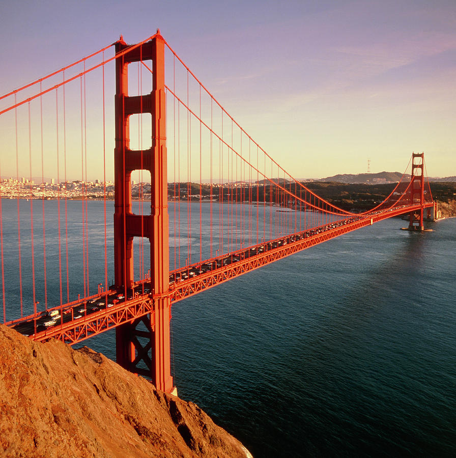 moby-dick-by-the-golden-gate-bridge-photos-black