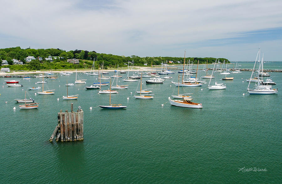 vineyard haven chatrooms Vegan and vegetarian restaurants in vineyard haven, massachusetts, ma, directory of natural health food stores and guide to a healthy dining.