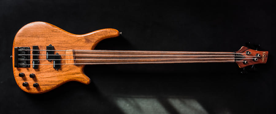 where to buy bass guitar