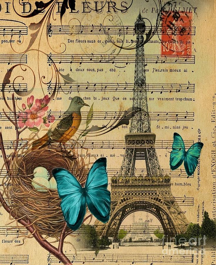 vintage paris map framed with Vintage Botanical Art Butterfly Bird Nest Paris Eiffel Tower Cranberry Sky on Maps likewise File Its A Small World Poster also File World map blank gmt besides Floral Print Tumblr Background Floral Background 38053 in addition Stock Vector World Map With Time Zones.