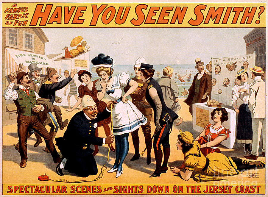 Entertainment Photograph - Vintage Nostalgic Poster - 8046 by Wingsdomain Art and Photography