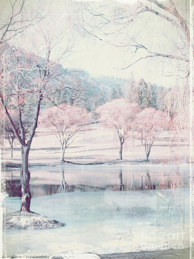 Image result for vintage winter