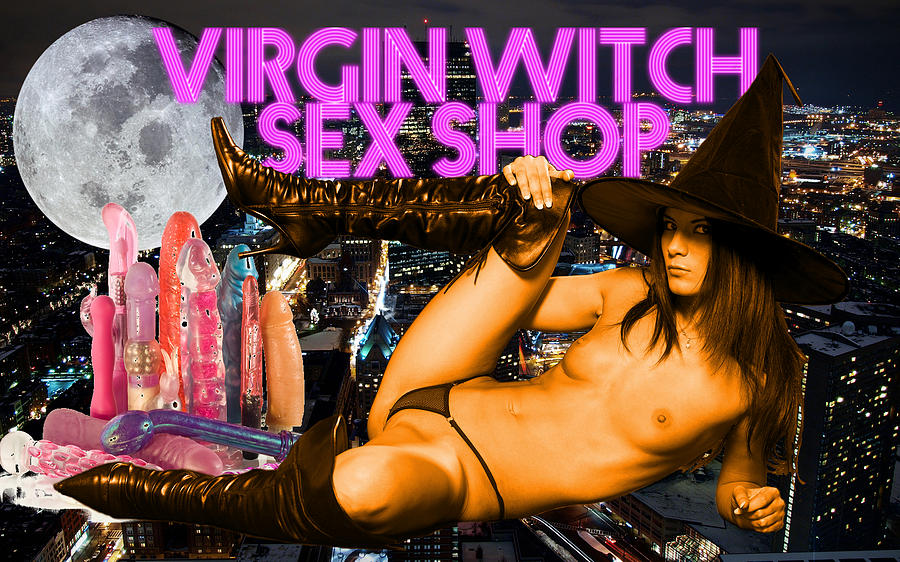 sex shop auckland virgin