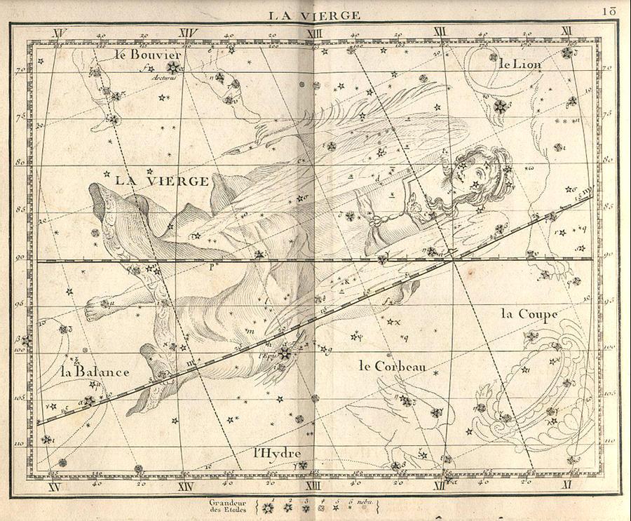 https://images.fineartamerica.com/images-medium-large-5/virgo-constellation-zodiac-1729-us-naval-observatory-library.jpg