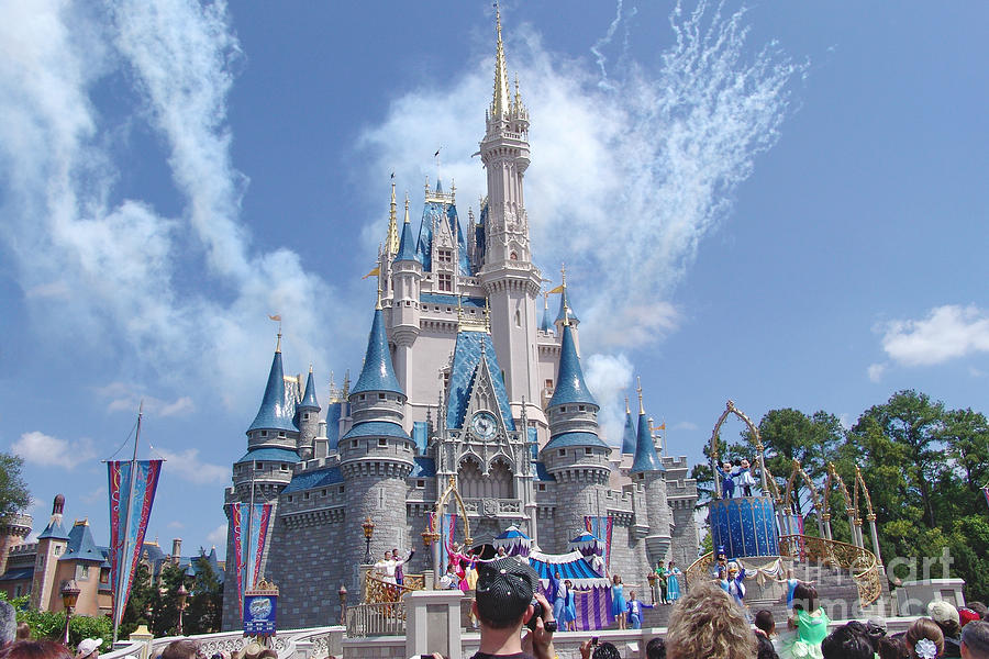 prices for disney world - 900×600