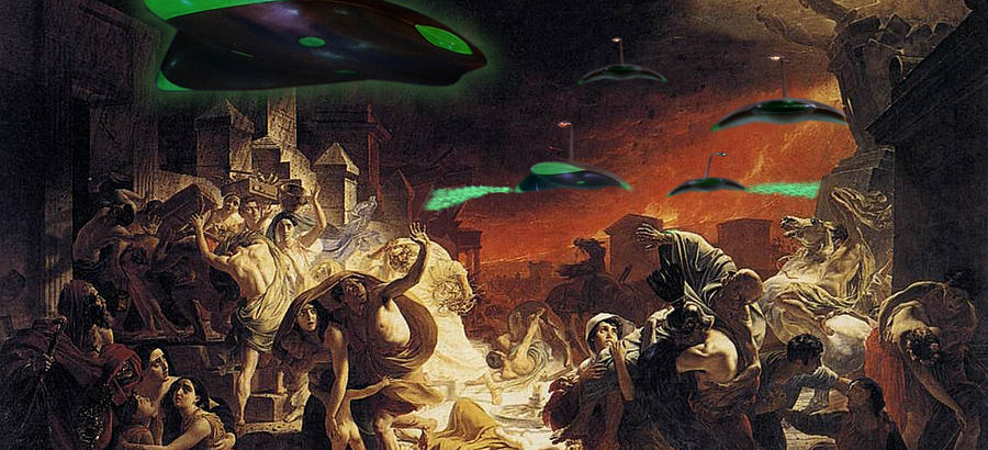 Will War Of The Worlds Tour Again