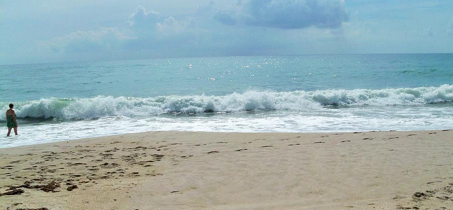 T Mobile Vero Beach Fl