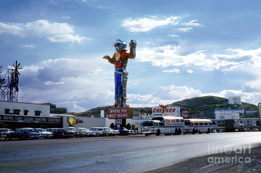 Casino stateline wendover in harrahs casino in