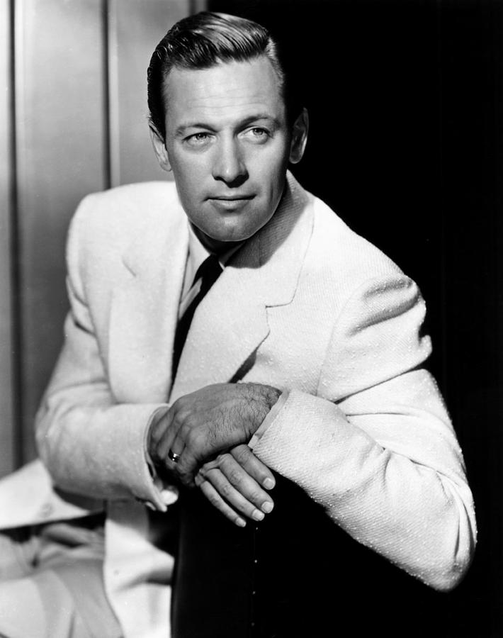 William holden nudes, yo no quiero butt fuck