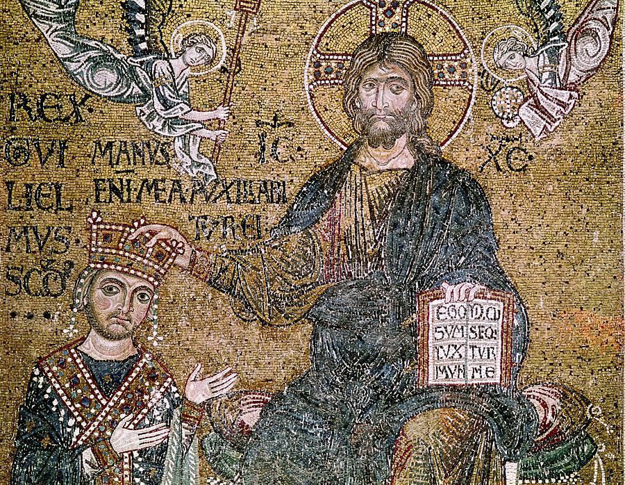 William I of Sicily