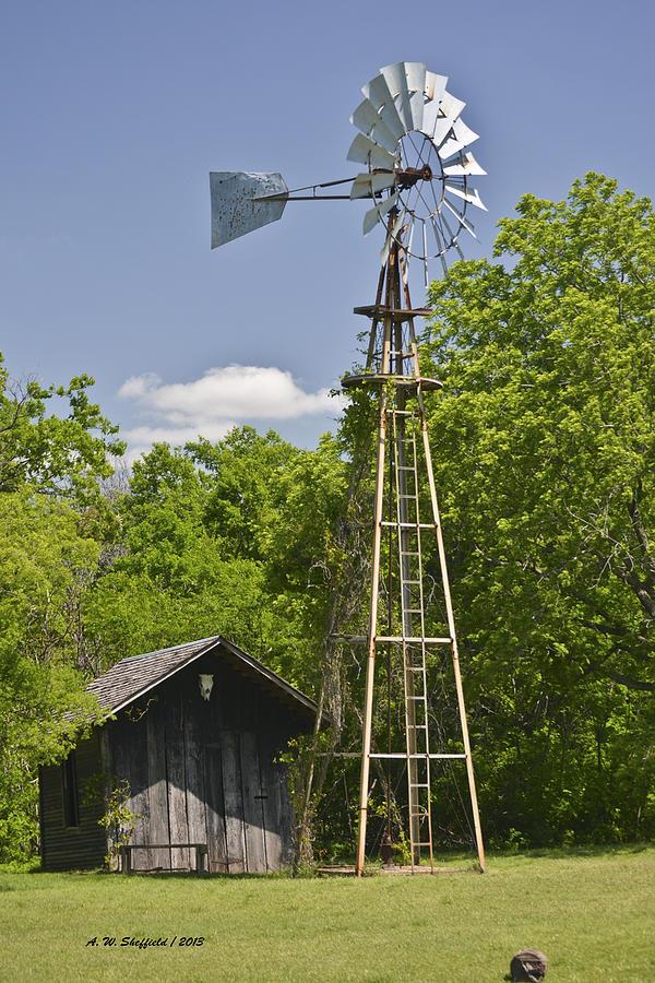 cedar hill chat Find 1561 listings related to savannah restaurant in cedar hill on ypcom  cedar hill, tx savannah restaurant  chit chat restaurant.