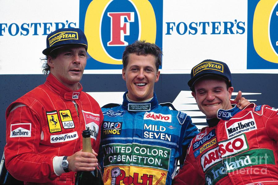 winners-1994-pacific-grand-prix-oleg-kon