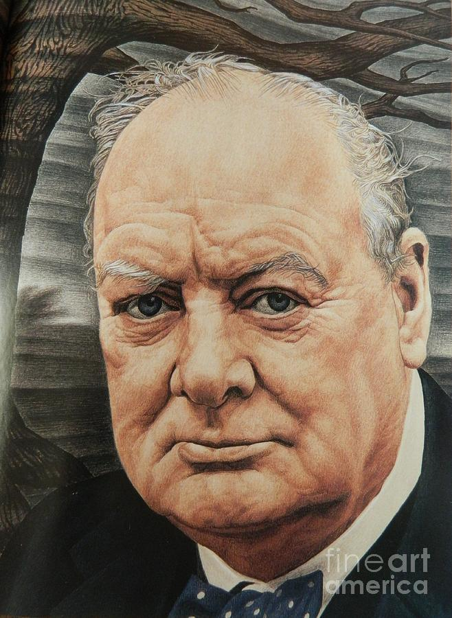 churchill essay contest Winston churchill essay examples relative topics: adolf hitler sir winston leonard spencer-churchill, shortly known as winston churchill was born on the 30th of november 1874 to.