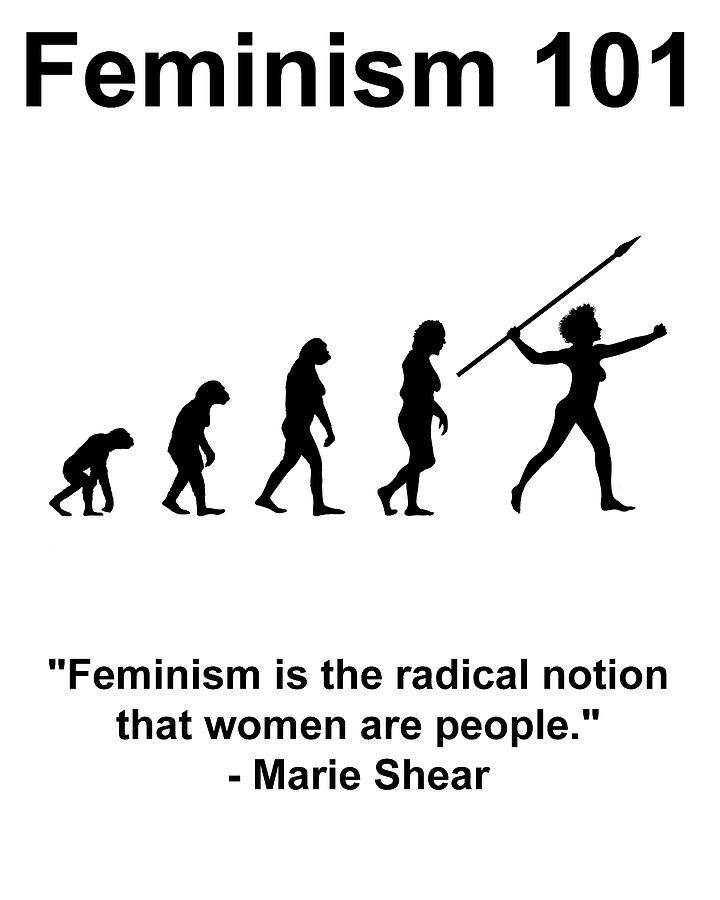 an analysis of feminism in women are not free by sandra lee bartky Gender and women studies 10 (final) study guide by cheryl_yang includes 50 questions covering vocabulary, terms and more quizlet flashcards, activities and games help you improve your grades.