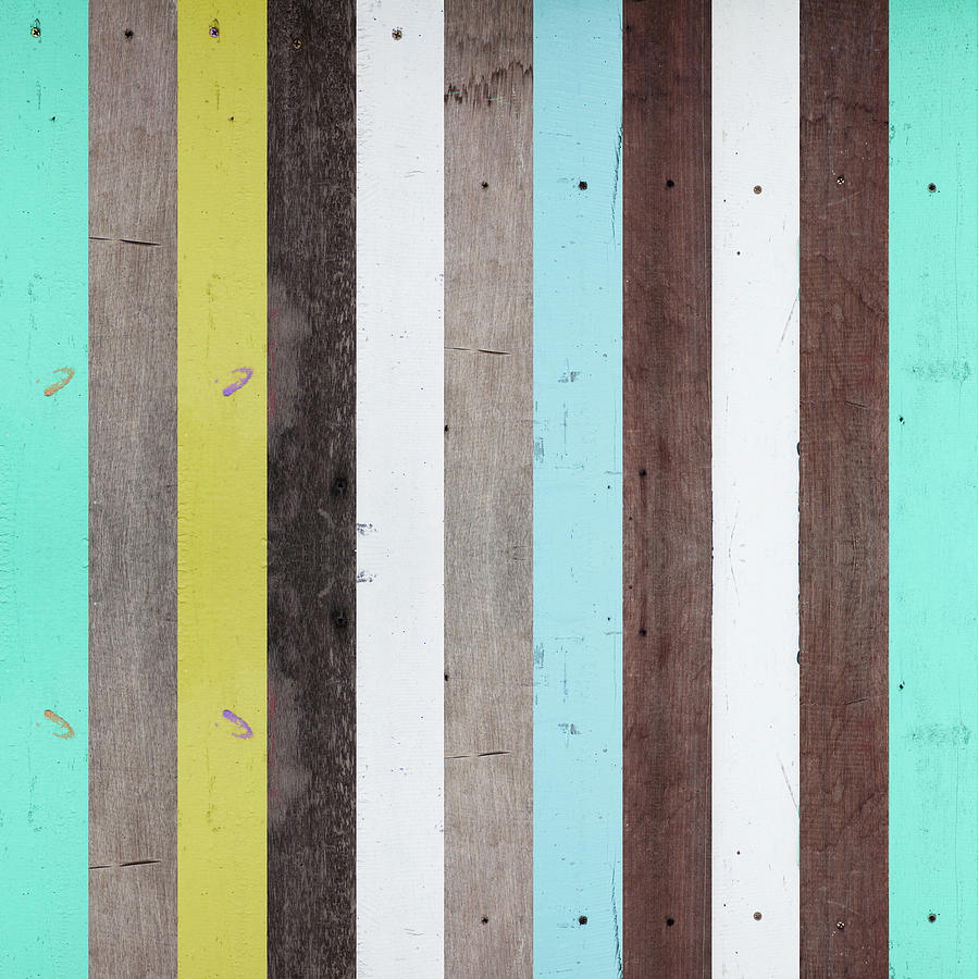 Wood Background Photograph by Photo By Arztsamui