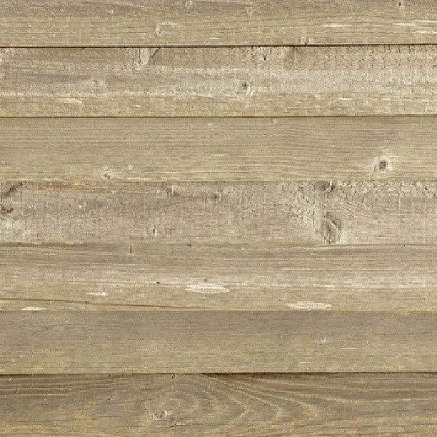Ipad Photograph - Wooden Wall | by Emanuela Carratoni