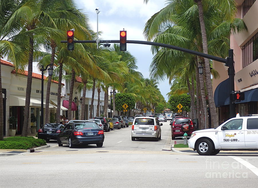 T Mobile West Palm Beach Fl