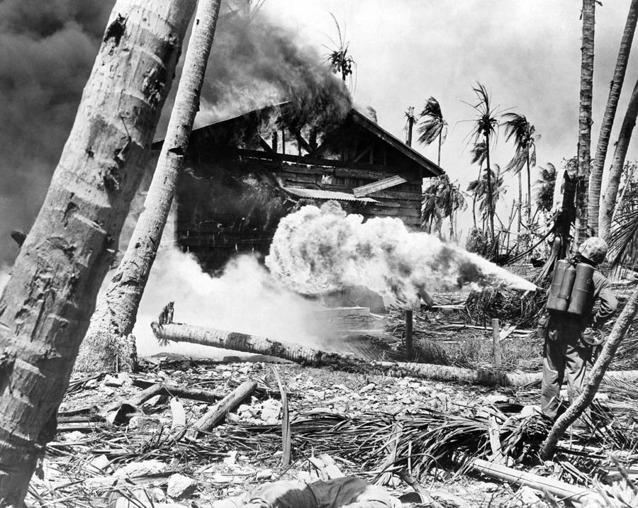 wwii-marine-flamethrower-underwood-archives.jpg