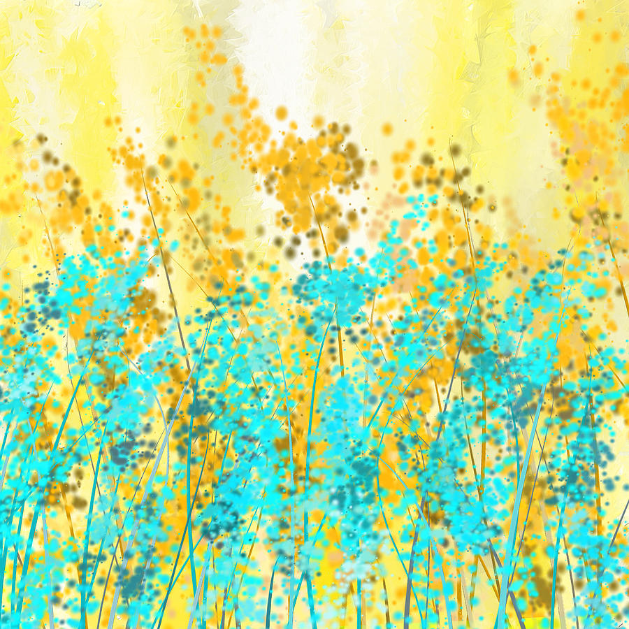 Приложения которые убирают желтизну с фото клей обсохнет