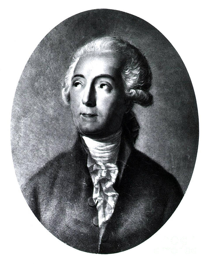 a biography of antoine laurent lavoisier as one of the best known french scientists Antoine laurent lavoisier (1743-1794) at the time of his birth in paris in 1743, far behind the chemical sciences rather than physics, mathematics and astronomy a large number of discoveries that operate independently discovered by many experts in chemistry, but no one could be a theoretical framework that can handle summarizes the information separately.