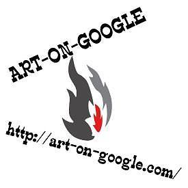 Art-on-google Painting by Art-on-google