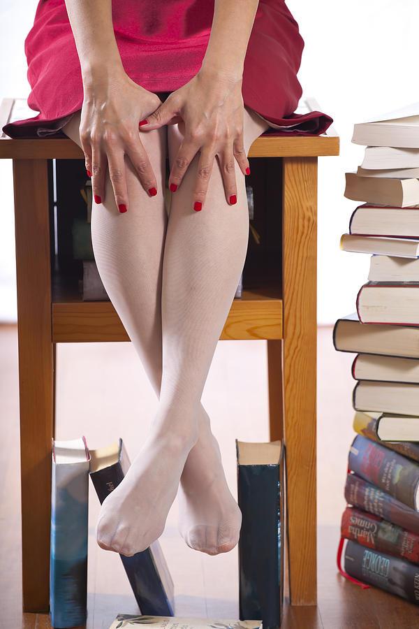 Buch Photograph - Books by Joana Kruse
