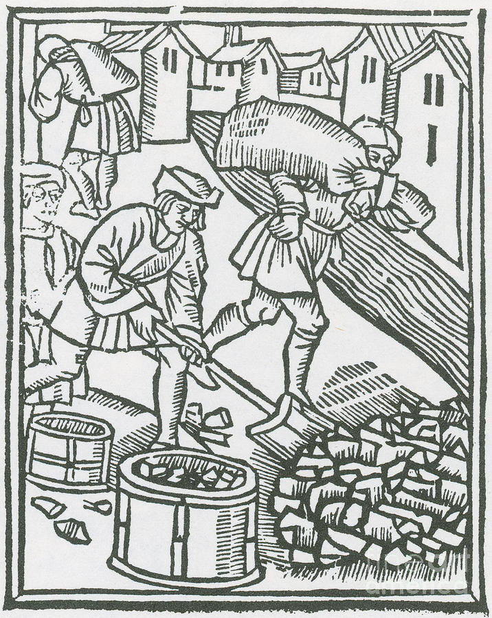 [Image: 1-charcoal-burners-medieval-tradesmen-sc...source.jpg]