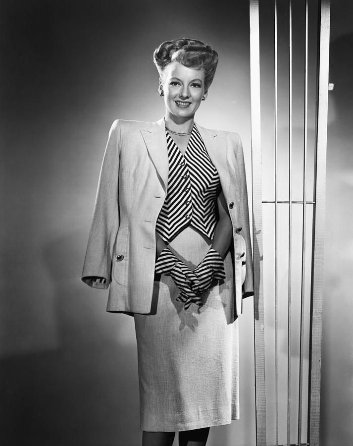 evelyn keyes spouse