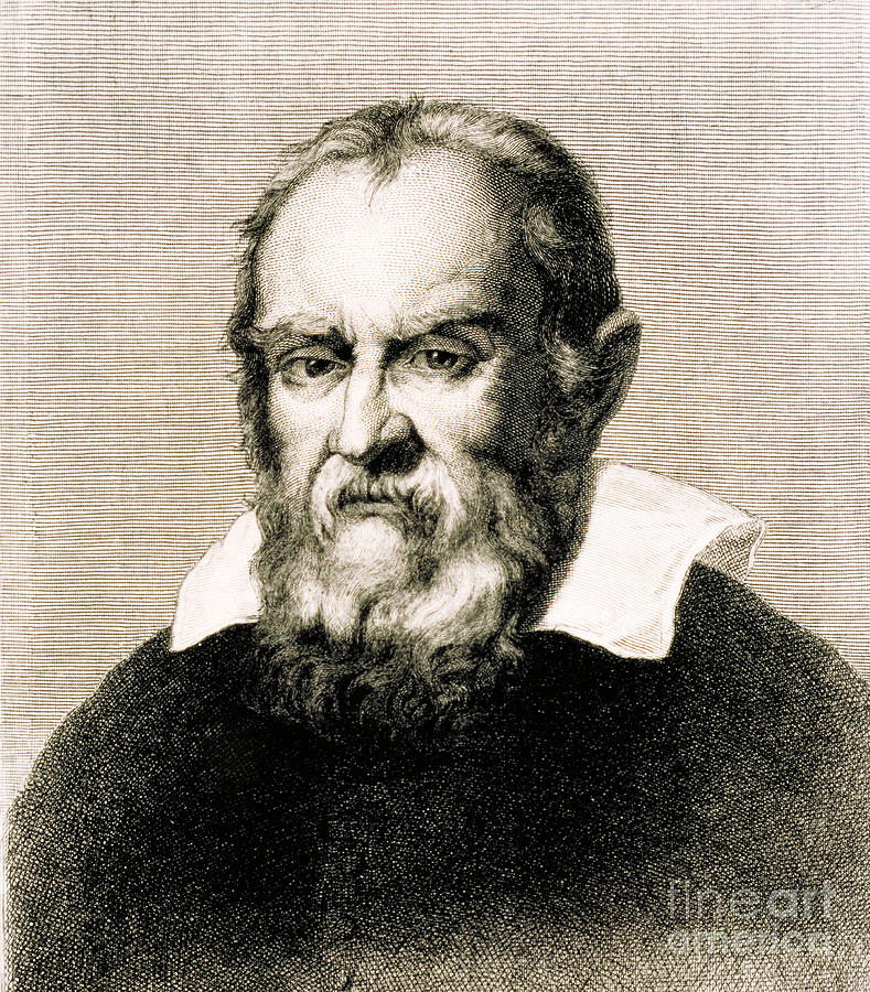 a short biography of galileo galilei Galileo biography for kids  galileo wrote a short book called the starry messenger in which he upheld the  galileo was sentenced to house arrest and.