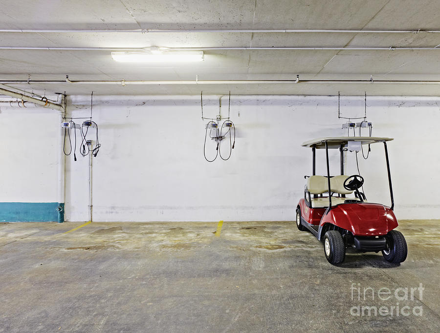 sale trend for garage remodel cart with about doors interior ideas design home golf