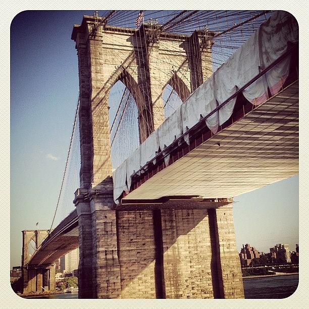 Summer Photograph - #instagram #instamood #instagood by Randy Lemoine