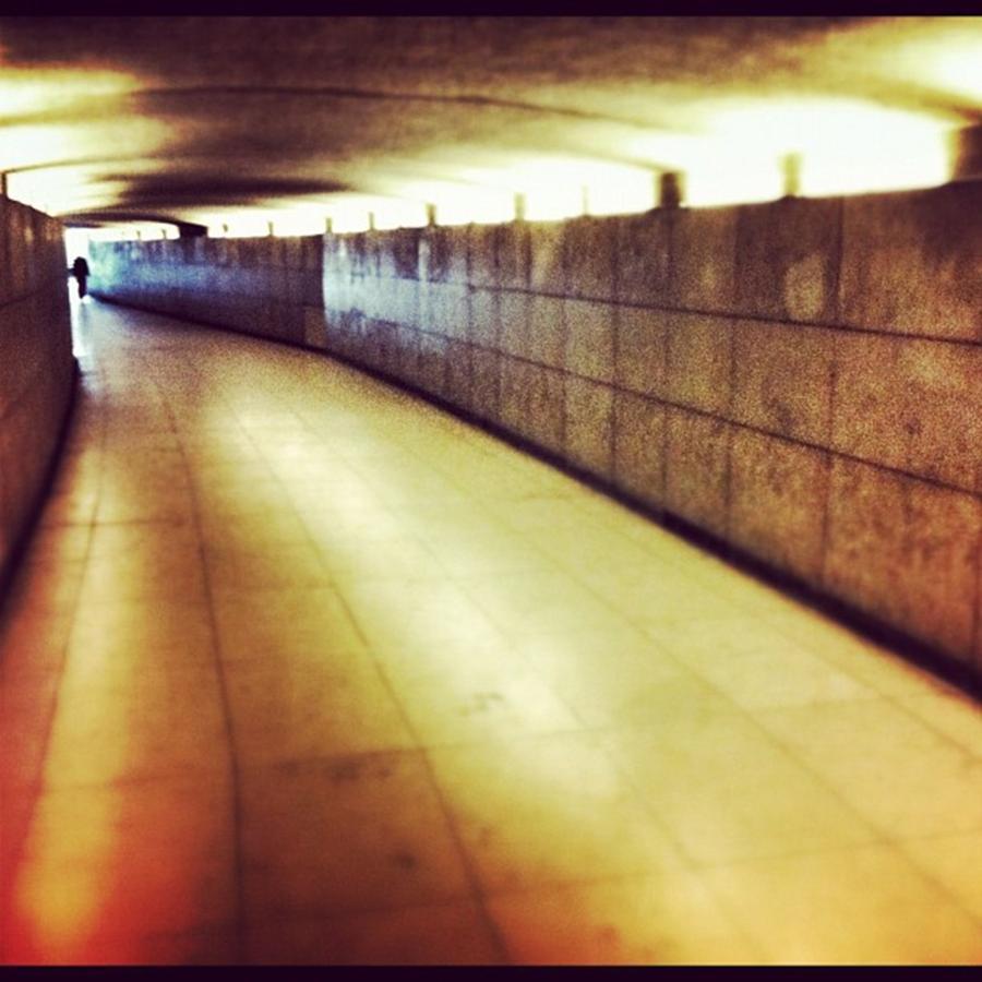 Instagram Photograph - #paris by Ritchie Garrod