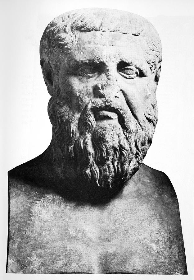 a look at philosopher platos views regarding human life and harmony The republic quotes  tags: immortality, philosophy-of-life ,  because rhythm and harmony find their way into the inward places of the soul.
