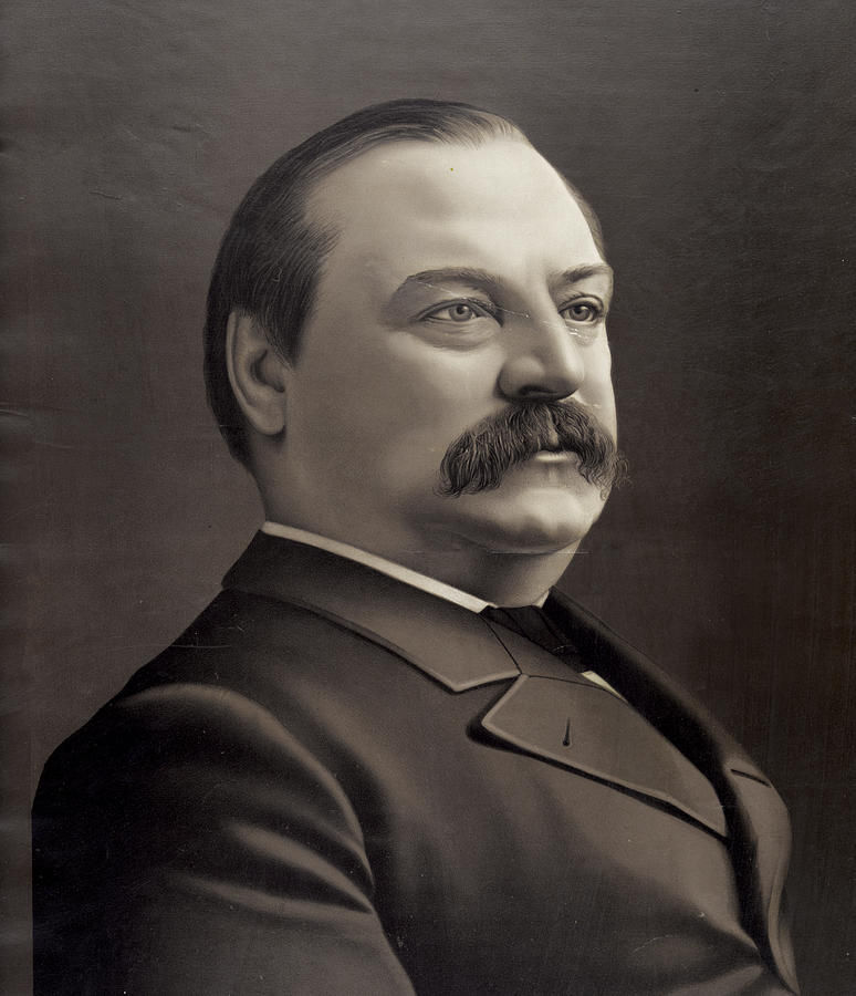 1-president-grover-cleveland-international-images.jpg (774×900)