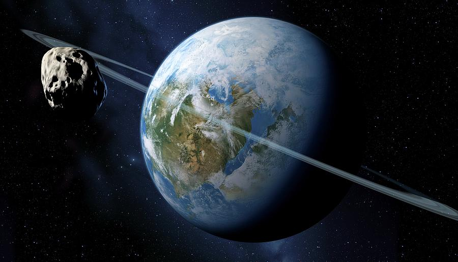 earth like planets Astronomers discover 7 earth-sized planets orbiting nearby star the astronomers don't yet know whether ross 128 b is in the habitable zone of its star , but it's likely, given what they understand about red dwarfs and the planets that orbit them ross 128 b is 20 times closer to its star than earth is to the sun,.
