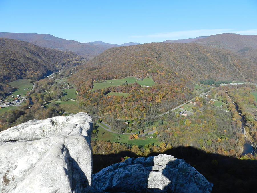 seneca rocks single guys Your seneca rocks real estate search starts here view 4 active homes for sale in seneca rocks, wv and find your dream home, condo, townhome, or single family home with property l.