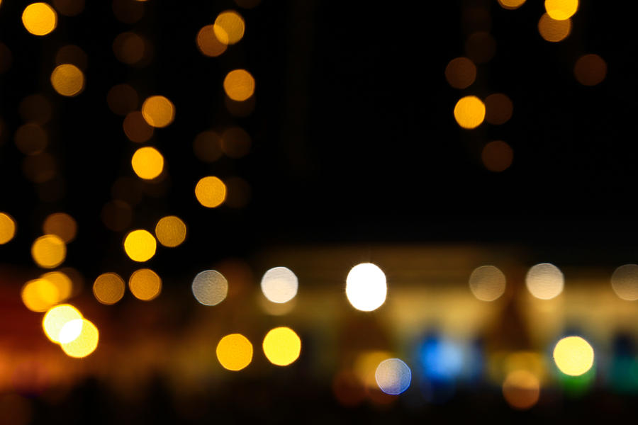 Download 980 Koleksi Background Lights Gratis